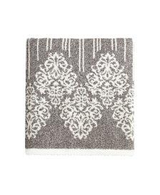 Linum Home Textiles Gioia Hand Towel