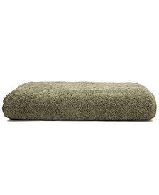 Linum Home Soft Twist Bath Sheet