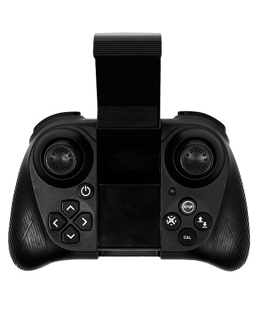 Protocol Pixie ™Foldable Drone with Live Streaming Camera & Reviews