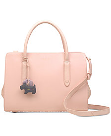 Radley London Liverpool Multiway Grab Bag