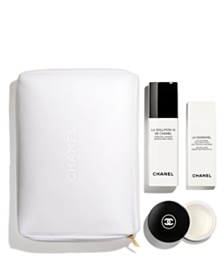 Skincare Basics Set