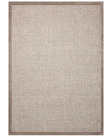 kathy ireland Home KI31 River Brook KI809 Area Rug