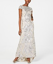 6ced4163986 Mother of the Bride Dresses for Women - Macy s