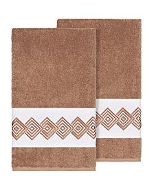 Noah 2-Pc Bath Towel