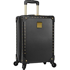 "Jania 18"" Carry-on Luggage"