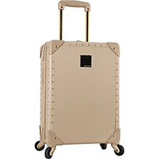 """Jania 18"""" Carry-on Luggage"""