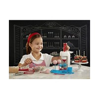 Deals on FAO Schwarz Toy Kids Cake Pop Maker