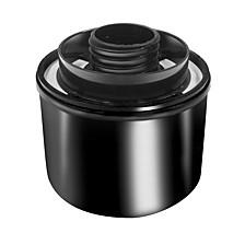 Ultrasonic Cartridge - Humidifier Accessory