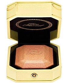 Diamond Light Highlighter