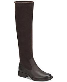 Born Laguna Boots