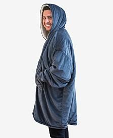 CLOSEOUT! The Comfy Original Blanket Sweatshirt