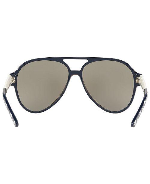 Polo By Lauren SunglassesPh4130 Sunglasses Ralph Reviews 61amp; OiXulwPkZT