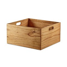 Marindi Storage Box, Large