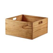 Design Ideas Marindi Storage Box, Large