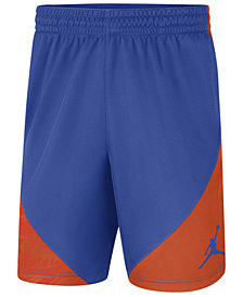 Nike Men's Florida Gators Hybrid Shorts