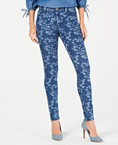 fbad93473f5bb Michael Michael Kors Jeans  Shop Michael Michael Kors Jeans - Macy s