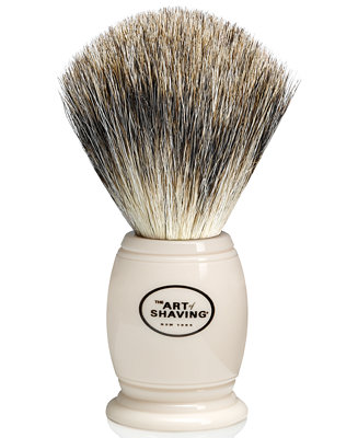 FREE Shipping & FREE Returns on The Art Of Shaving at Bloomingdale's. Shop now! Pick Up in Store Available.