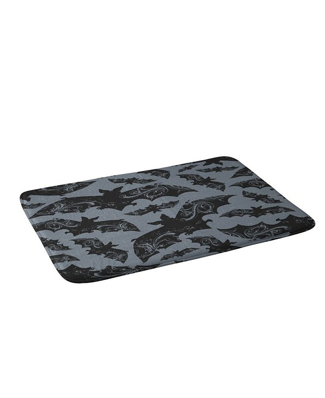 Deny Designs Heather Dutton FBath Mat