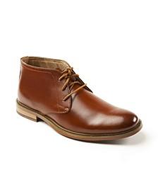 Men's Seattle Chukka Boot