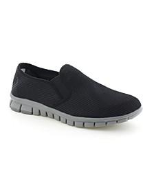 Men's Wino Casual Slip-On Sneaker
