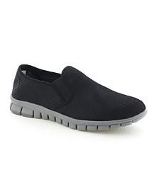 Deer Stags Men's Wino Slip-On Sneaker