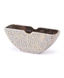 CLOSEOUT! Zuo  Arcadia Bowl Vase