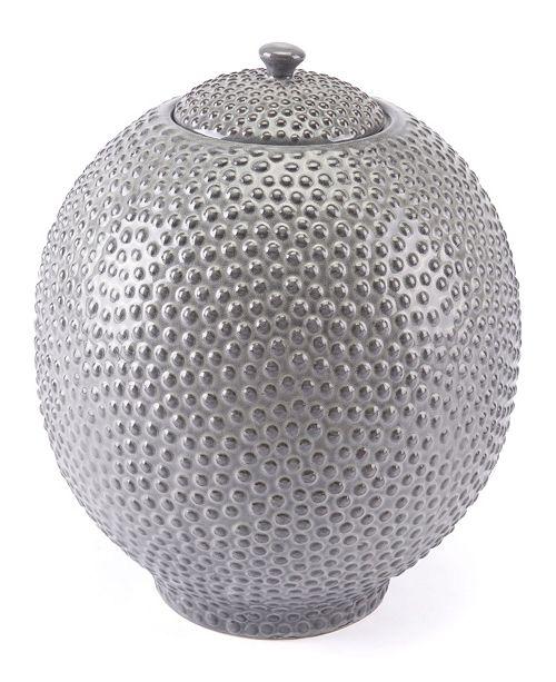 Zuo Round Large Jar