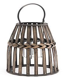 Zuo Medium Tiritas Lantern
