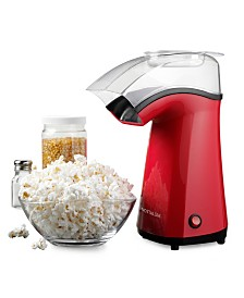 Nostalgia 16-Cup Air-Pop Popcorn Maker