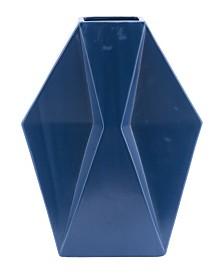 Zuo Angle Large Vase