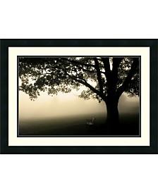 Amanti Art Shenandoah Framed Art Print