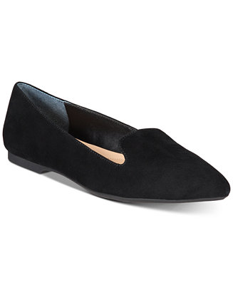 Women's Step 'n Flex Poee Loafers, Created For Macy's by General