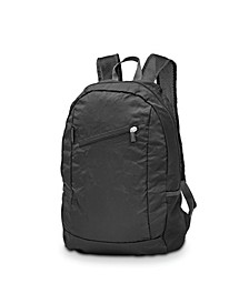 Organizational Accessory Foldable Backpack