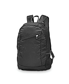 Samsonite Organizational Accessory Foldable Backpack