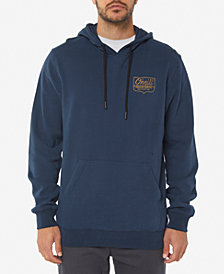 O'Neill Men's Combos Graphic Hoodie