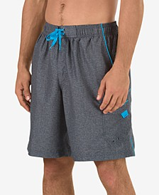 Men's Performance Marina 9'' Swim Trunks
