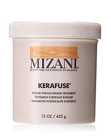 Mizani Kerafuse Intense Strengthening Treatment, 15-oz., from PUREBEAUTY Salon & Spa
