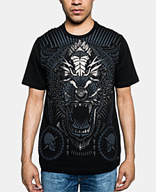 Sean John Men's Venemis T-Shirt