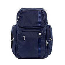 ector Diaper Backpack