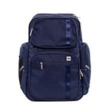 Vector Diaper Backpack