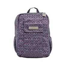 MiniBe Backpack