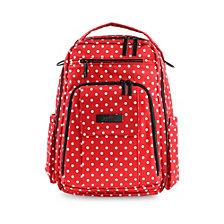 JuJuBe Be Right Back Backpack - Tokidoki Collection