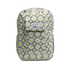 JuJuBe MiniBe Backpack - Tokidoki Collection