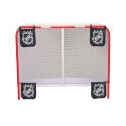 Franklin Sports Nhl Goal Corner Shooting Targets