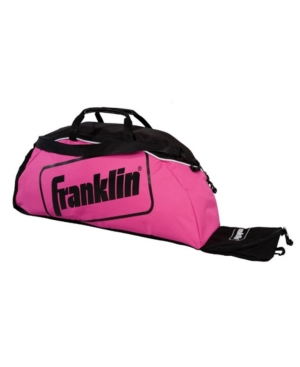 Franklin Sports Jr. Size Equipment Bag