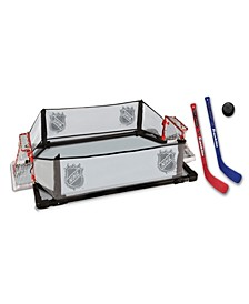 Nhl Carpet Hockey