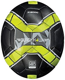 Blackhawk Soccer Ball-Size 5