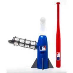 Franklin Sports Pop Rocket
