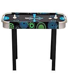 "40"" Glomax Air Hockey Table"