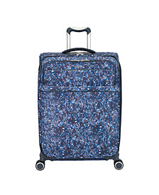Ricardo Sausalito 25-Inch Check-In Suitcase